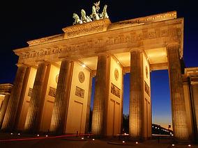Курсы по светодизайну в Германии