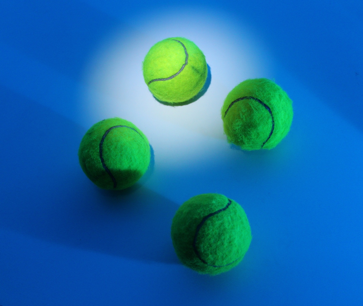 Тенниc