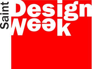 Saint Petersburg Design week 2014