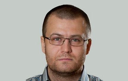 Антон Шаракшанэ