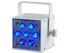 Braq Cube® 4C