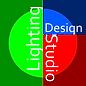 LiDStudio_mini.png