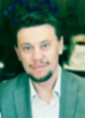 Роман Никольников