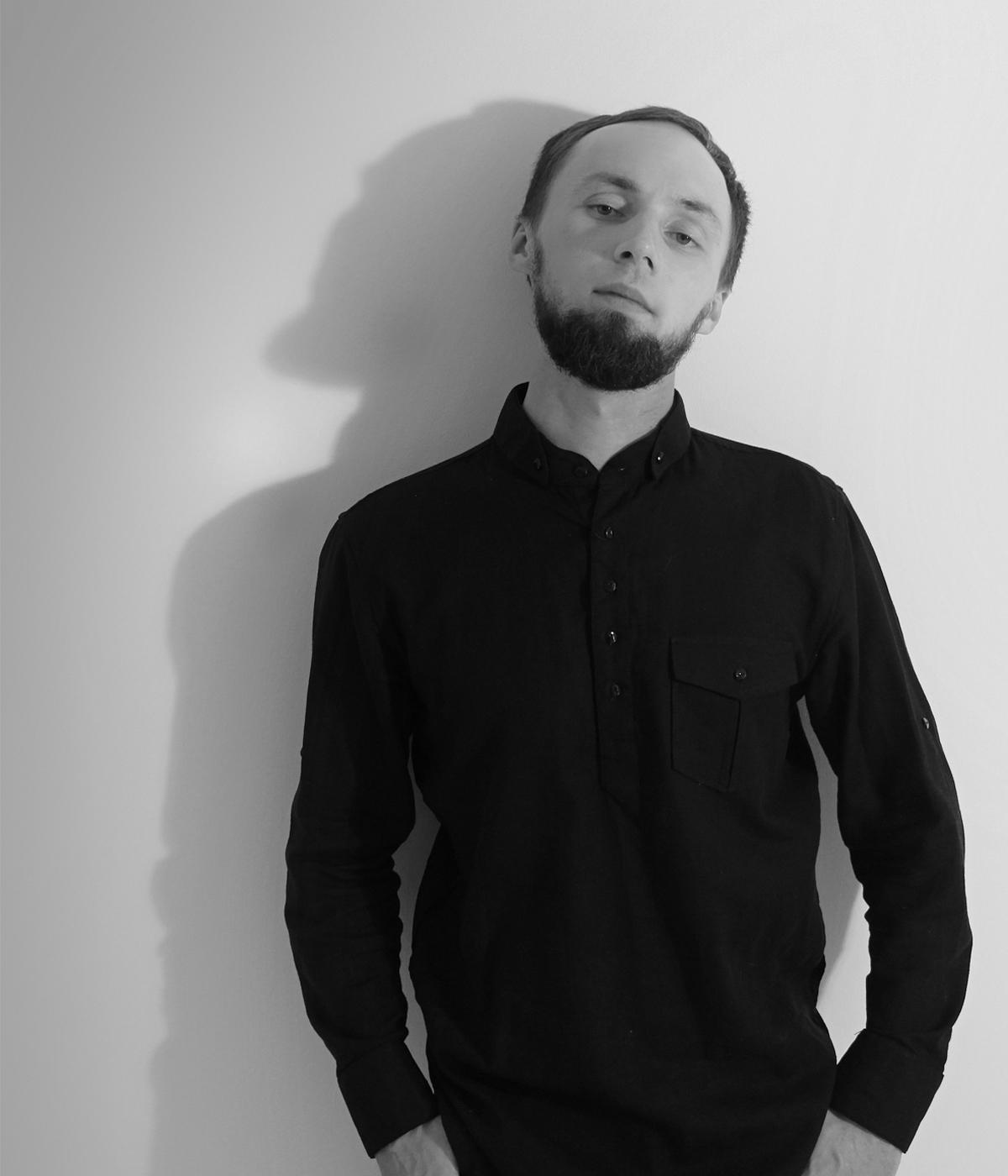 Дмитрий Ханин