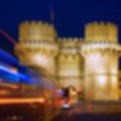 Курсы по светодизайну в Испании