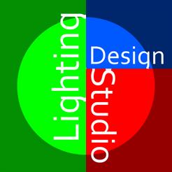 Студия светодизайна LiDS