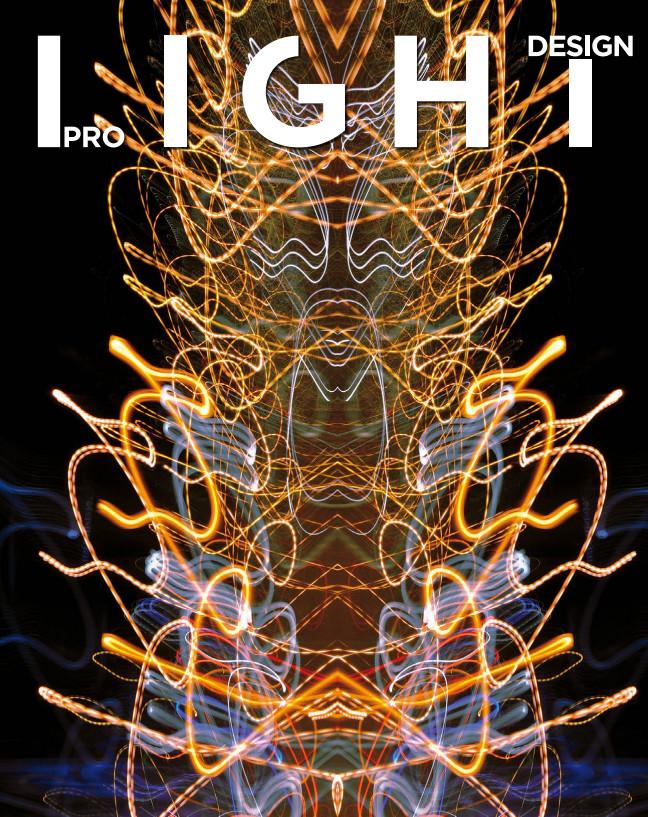 Light Design PRO.jpg
