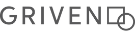griven_logo.png