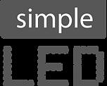 simpleLED