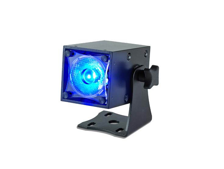 Pica CubeTM 4C
