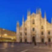 Курсы по светодизайну в Италии