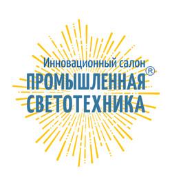 Logo_ПС_рег