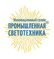 Logo_ПС_рег.jpg