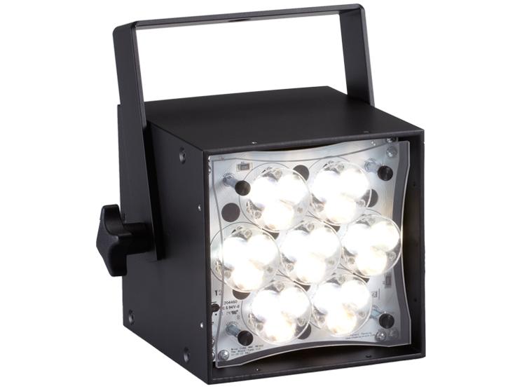 Braq Cube® WNC