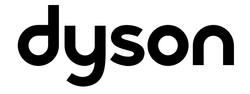 Dyson, Англия