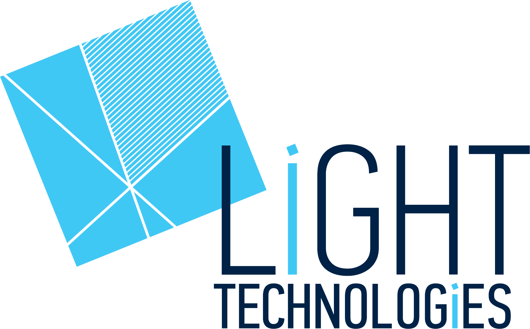 Light  Technologies, Россия