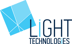 Light  Technologies, Россия