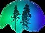Логотип_без букв_edited.png