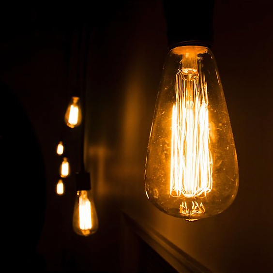 Электроснабжение ( 4 вебинара)