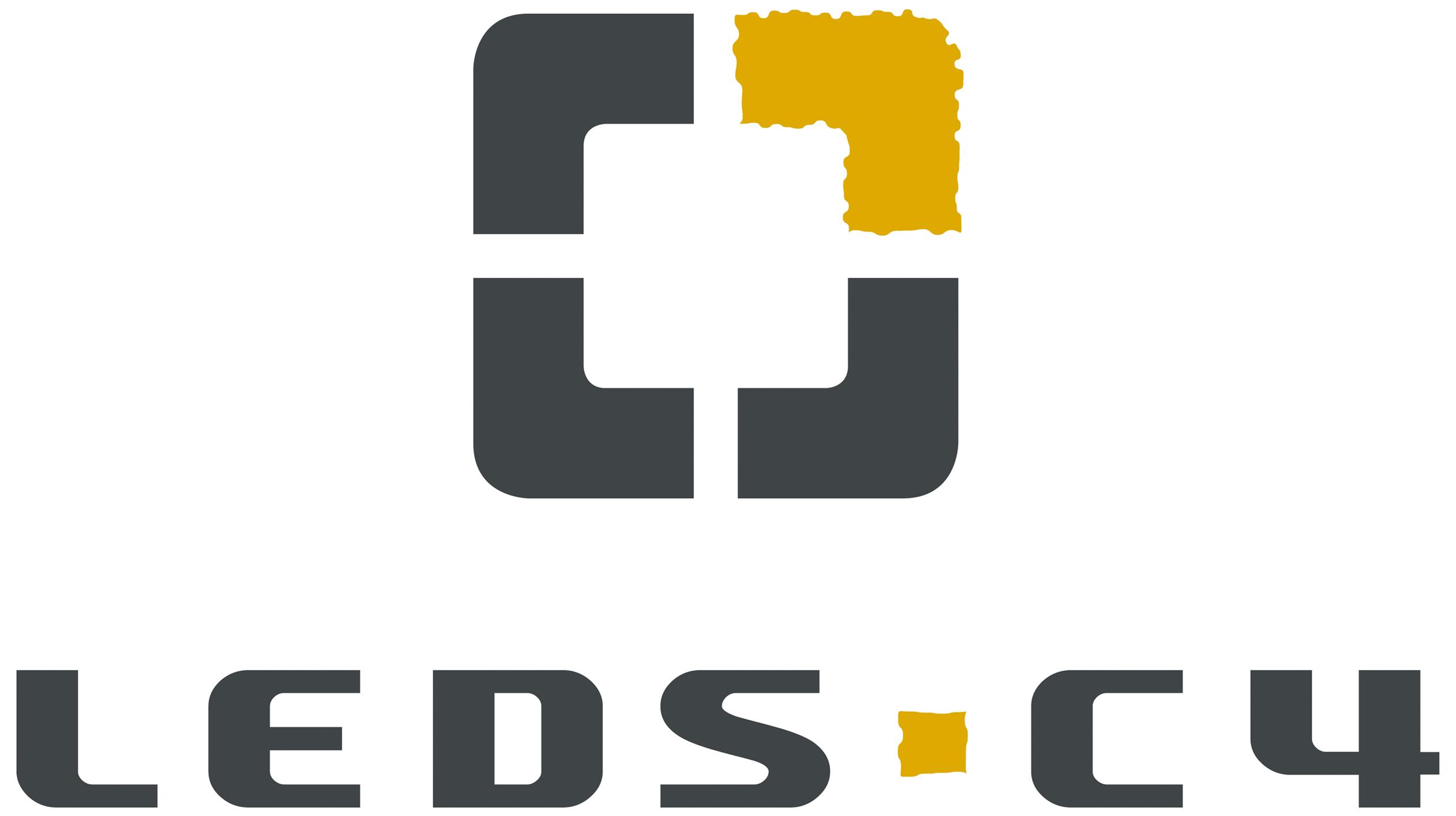 LEDS-C4, Каталония