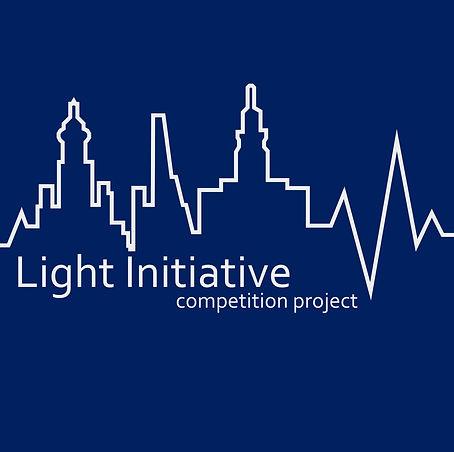 Светлая инициатива