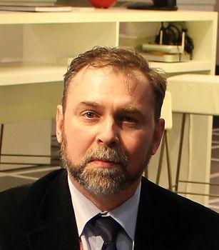 Олег Юрченко