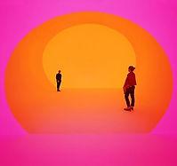Свет как искусство.jpg