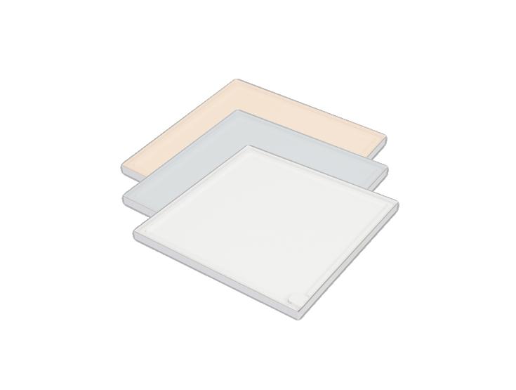 Custom LitePad CCT