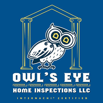 Owls Eye.jpg
