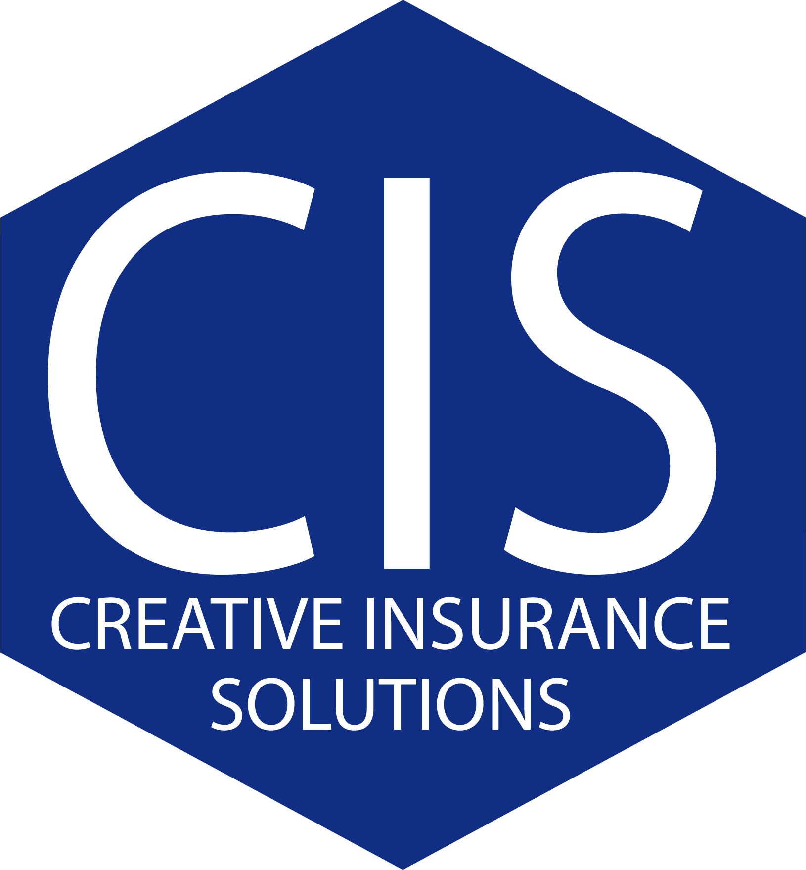 Creative Insurance Solutions