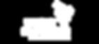 Logo_FDA_12.png