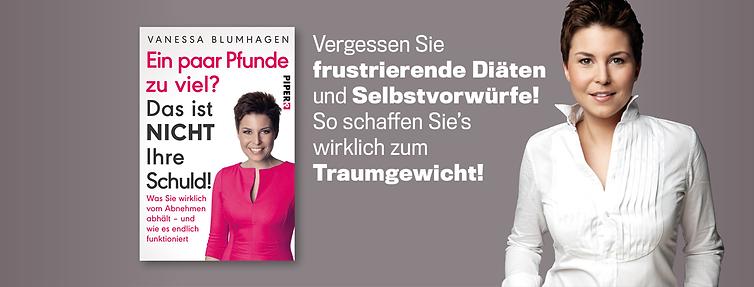 Vanessa_Blumhagen_Buch_eon paar_Funde_zu