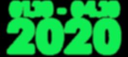 Datum_2020.png