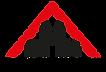 DMH_Logo.png