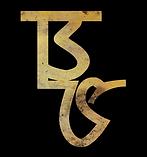 BS Logo FINAL BGLetter Black.png