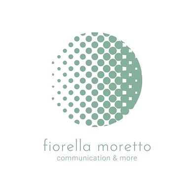 logo_fio_gruen.png