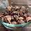 Thumbnail: Soap Nuts: Natural Laundry Detergent