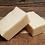 Thumbnail: R & D Pet Soap
