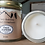 Thumbnail: Fall Aspens Candle