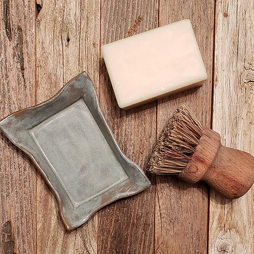 Denali Dish Soap