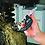 Thumbnail: Digital Micrometer IP65 0-25mm, w/o Output 293-240