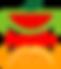 Fruut Logo.png