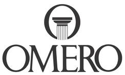 Omero-logo_HRes_01.jpg