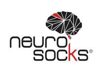 NeuroSocksLogo-Colored.jpg
