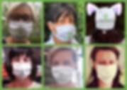 Masken 2.jpg