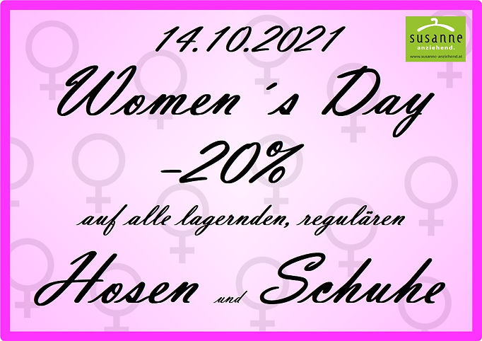 WomensDay_1.jpg