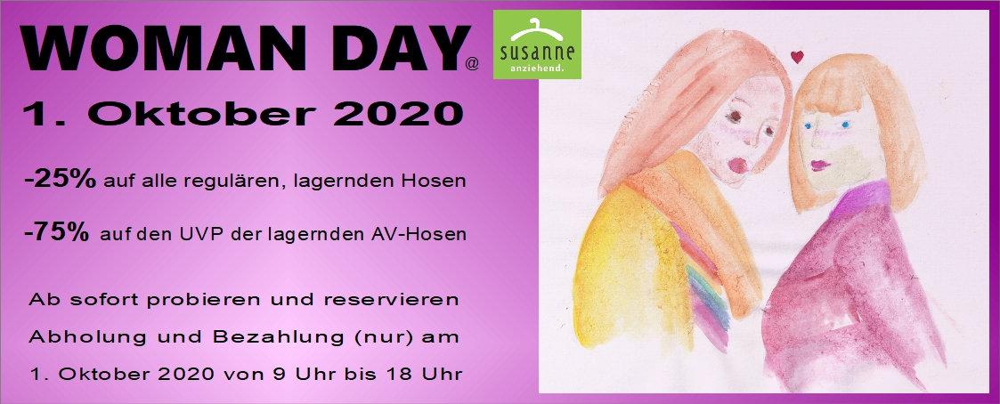 WomanDay 2020.jpg