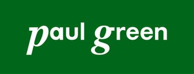 PaulGreen_Logo_neu_Box_AZ_4c.jpg