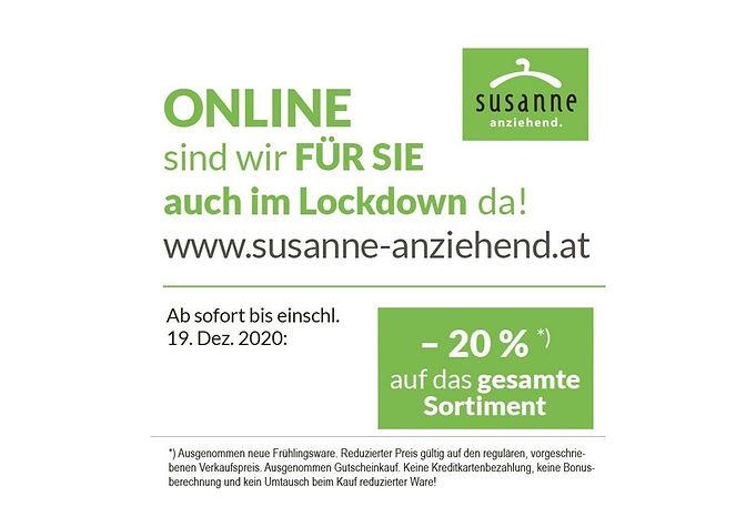 -20%_Online_3.jpg