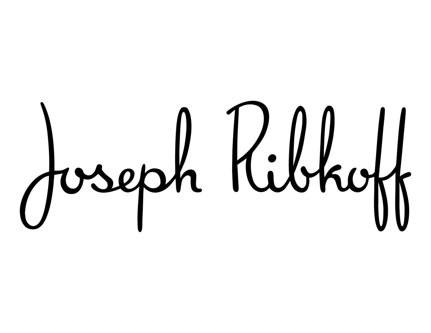 JosephRibkoff_Logo.jpg